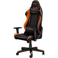 Крісло для геймерів CANYON Deimos GС-4 (CND-SGCH4)