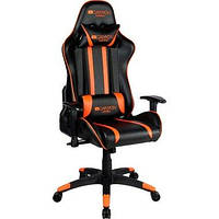 Крісло для геймерів CANYON Fobos GС-3 (CND-SGCH3)