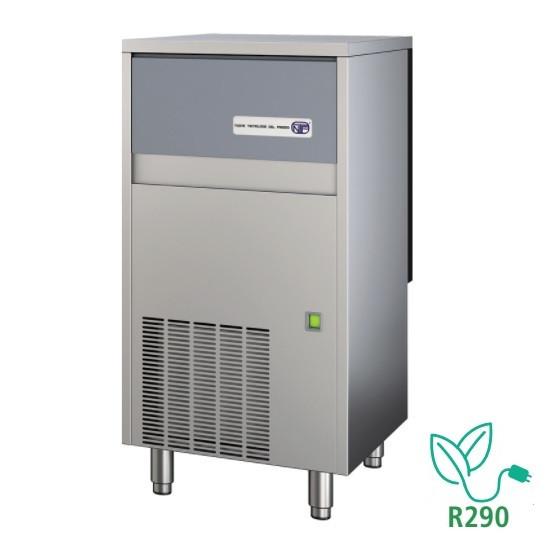 Льдогенератор Brema Group - NTF SLF225 R290