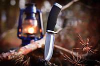 Туристические и охотничьи ножи