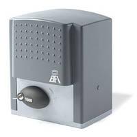 Привод BFT ARES 1500 KIT — автоматика для откатных ворот весом до 1000 кг