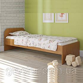Детская и подростковая кровать Соня-1