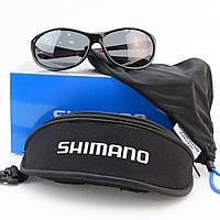 Поляризационные очки Shimano Catana BX