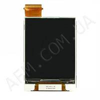 Дисплей (LCD) LG KG290/  KG291