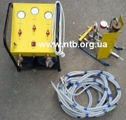 БИЗНЕС в сфере производства строительных материалов, теплоизоляции и звукоизоляции.