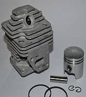 Поршневая группа, КОСА (44mm/52см3)