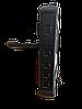 Оригинальны сканер Xentry Connect C5 Benz SD, фото 7