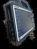 Оригинальны сканер Xentry Connect C5 Benz SD, фото 4