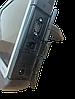 Оригинальны сканер Xentry Connect C5 Benz SD, фото 5