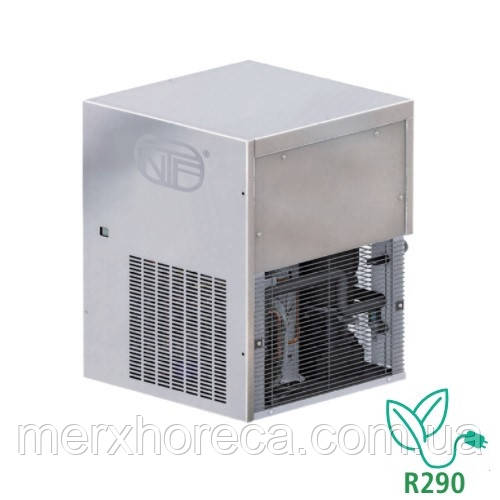 Льодогенератор Brema Group - NTF GM600 R290