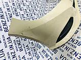 Бампер передний Mercedes W212, S212 рестайл A21288514389999, фото 5