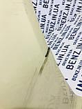 Бампер передний Mercedes W212, S212 рестайл A21288514389999, фото 7
