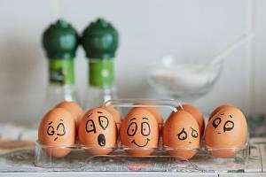 Правда и мифы о яйцах: 7 интересных фактов, которые вы могли не знать