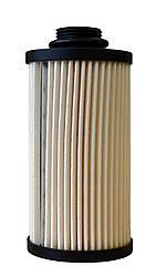 Картридж для фільтра Сlear Сaptor (з водовідділенням) 30 мікрон