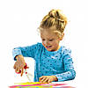 Великий навчальний набір «Я вчуся вирізати» SES Creative, фото 5