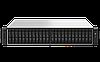 Система збереження даних QNAP TS-h3088XU-RP (TS-h3088XU-RP)