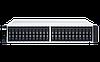 Система збереження даних QNAP ES2486dc (ES2486dc)
