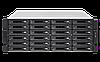 Система збереження даних QNAP TS-2477XU-RP (TS-2477XU-RP)