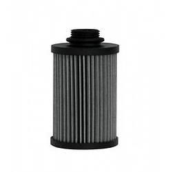 Картридж многоразовый фильтра Clear Сaptor 125 мк 100 л