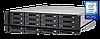 Система збереження даних QNAP TES-1885U (TES-1885U)