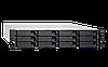 Система збереження даних QNAP TS-1886XU-RP (TS-1886XU-RP)