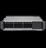 Система збереження даних QNAP SS-EC1879U-SAS-RP (SS-EC1879U-SAS-RP)