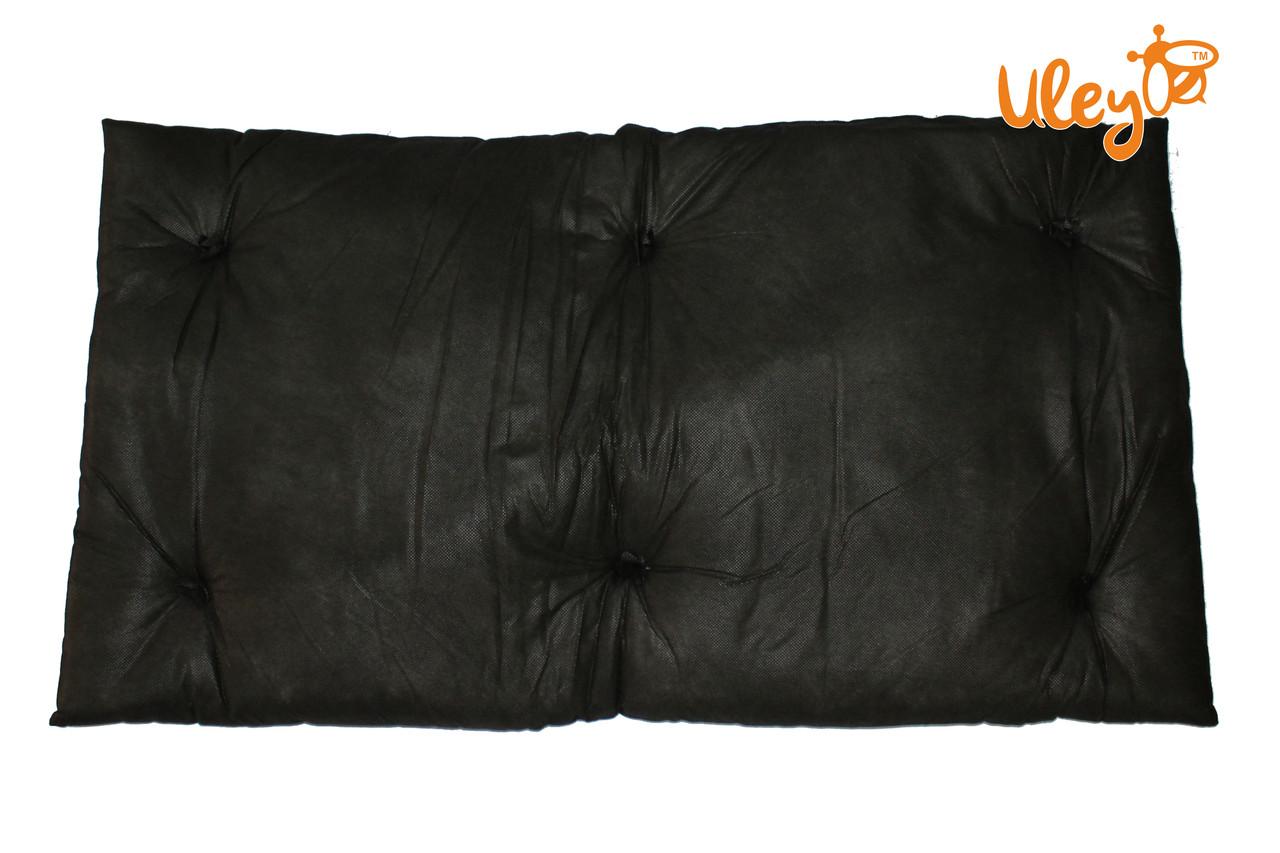 Утеплитель «Агроволокно» на улей лежак 24 рамки, 94х50см