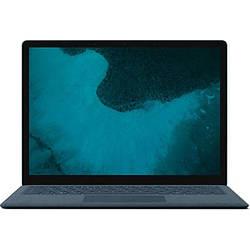 Ноутбук Microsoft Surface Laptop 3 (PKX-00005)