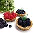 Мило Тарталетка з ягодами, фото 2