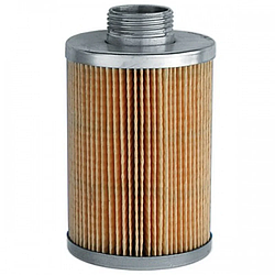 Картридж на багаторазовий фільтр 30 мк 70 л/хв, Piusi