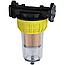 Картридж на многоразовый фильтр 30 мк 70 л/мин, Piusi, фото 2