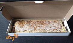Коробка для Сотового мёда (МАГАЗИННАЯ 470х145)