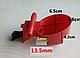 14 мм. поїлка Чашкова для курей, перепелів Чашкові поїлки для всіх видів птахів, фото 8