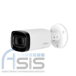 2 Мп HDCVI видеокамера DH-HAC-HFW1220RP-VF-IRE6, фото 2