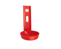 Каплеуловитель для модульной ниппельной поилки