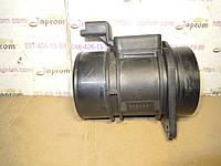 Датчик расхода (потока) воздуха расходомер SIEMENS 5WK9 632 7700104426 7700114778 1.9 2.5 дизель
