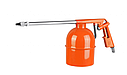 Набір пневмоінструменту Dnipro-M AS-5, фото 2