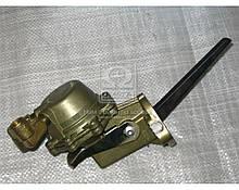 Бензонасосс ГАЗ 53, ПАЗ (ЗМЗ 511 -513 5234) (ПЕКАР)