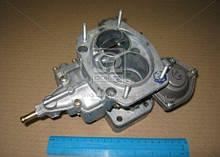 Карбюратор ВАЗ 2105 (1,2 л :1,3 л)   ОАТ-ДААЗ