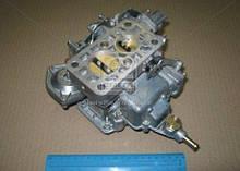 Карбюратор ВАЗ 2107 (1,5 л :1,6 л) з микропереключения   ДААЗ