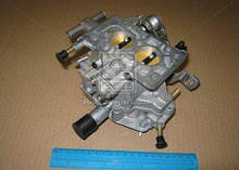 Карбюратор ВАЗ 21073 (1,7 л)   ДААЗ