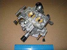Карбюратор ВАЗ 21081, ЗАЗ (1,1 л)   ДААЗ