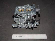 Карбюратор ВАЗ 21083 (1,5 л)   ДААЗ