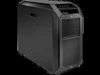 Робоча станція HP Z8 G4 (7BG96UT#4216)