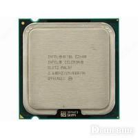 Процессор Intel Core 2 Duo E8400 3.0GHz/6MB/1333MHz, s775, tray