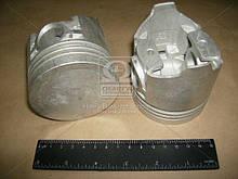 Поршень цилиндра ВАЗ 2101, 2103 d=76,0 - A   АвтоВАЗ