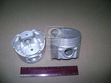 Поршень цилиндра ВАЗ 2101, 2106 d=79,8 - B   АвтоВАЗ