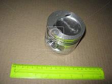 Поршень цилиндра ВАЗ 21213, 21214 d=82,4 - D   АвтоВАЗ
