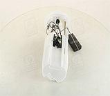 Електробензонасос (занурювальний в зборі з ДУТ, вбудований регулятор тиску палива) | Пекар, фото 4