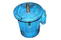 Электрический двигатель 4 квт*1000 обор/мин (место №11)